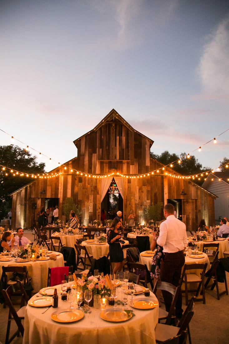 Greengate Ranch and Vineyard Wedding187.jpg