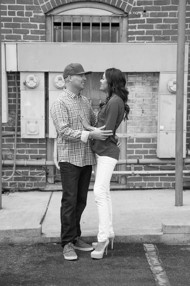 Downtown Paso Roble Engagement Session003.jpg
