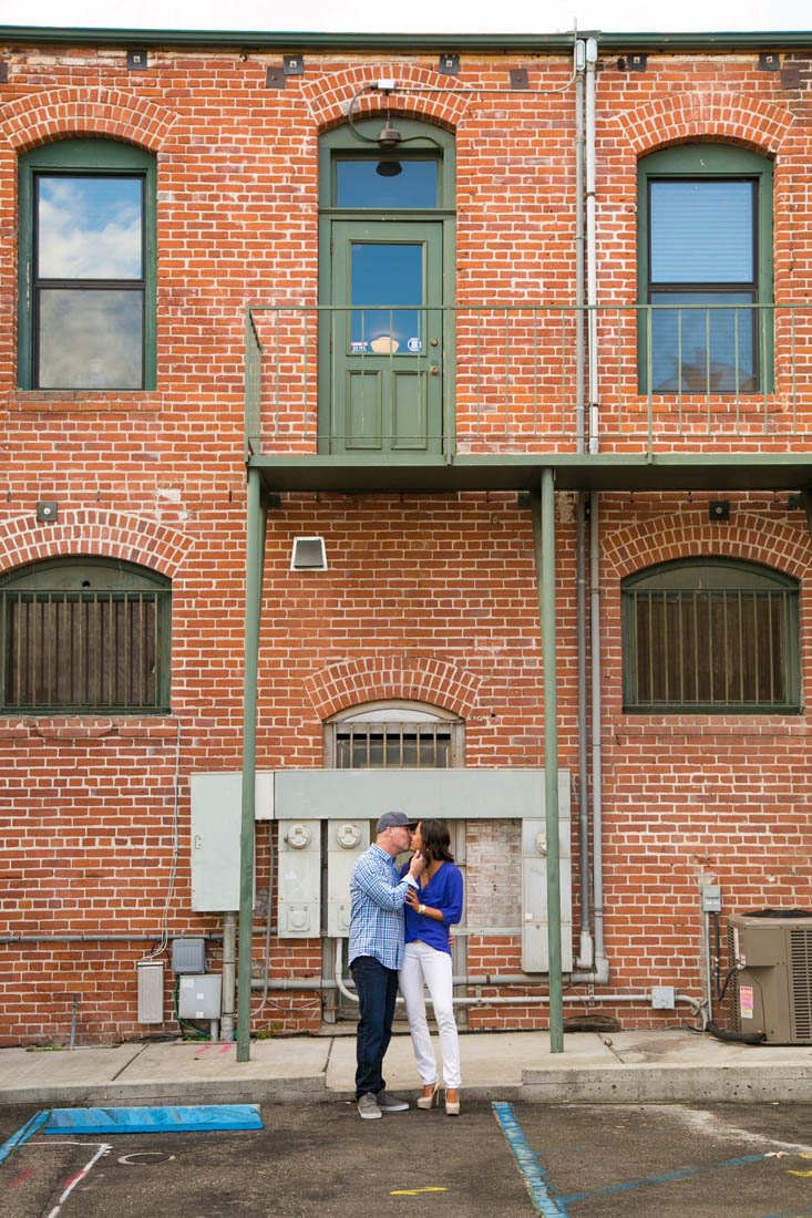 Downtown Paso Roble Engagement Session002.jpg