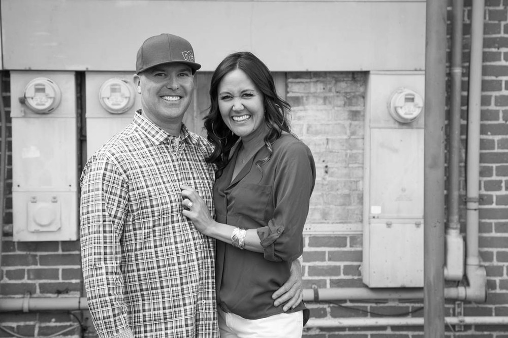 Downtown Paso Roble Engagement Session004.jpg