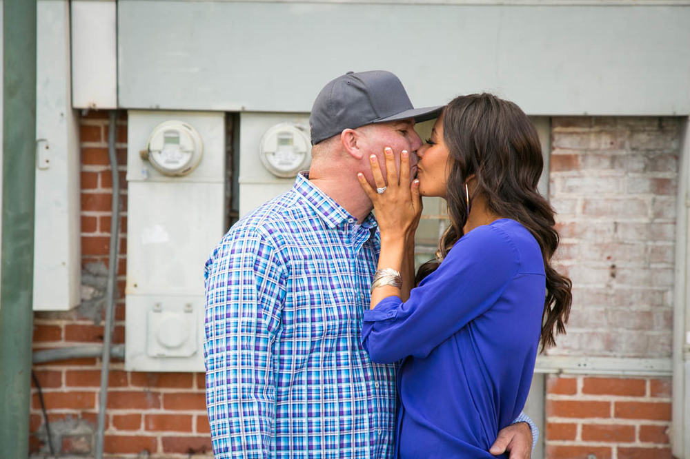 Downtown Paso Roble Engagement Session007.jpg