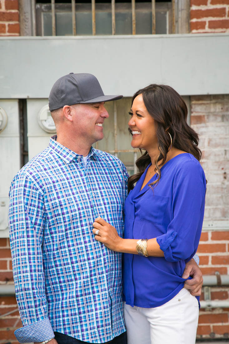 Downtown Paso Roble Engagement Session006.jpg