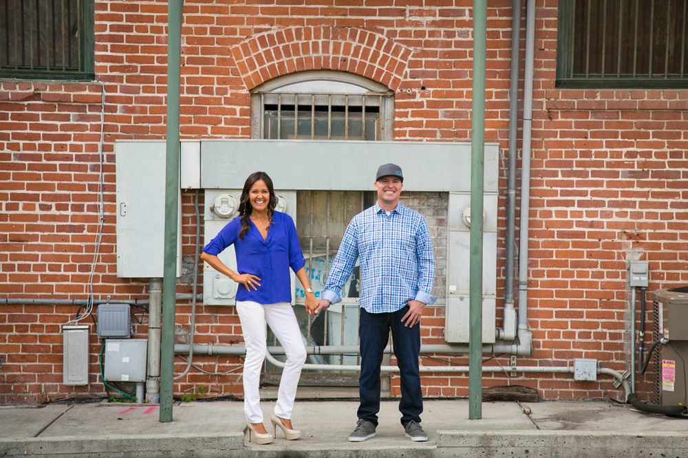 Downtown Paso Roble Engagement Session008.jpg