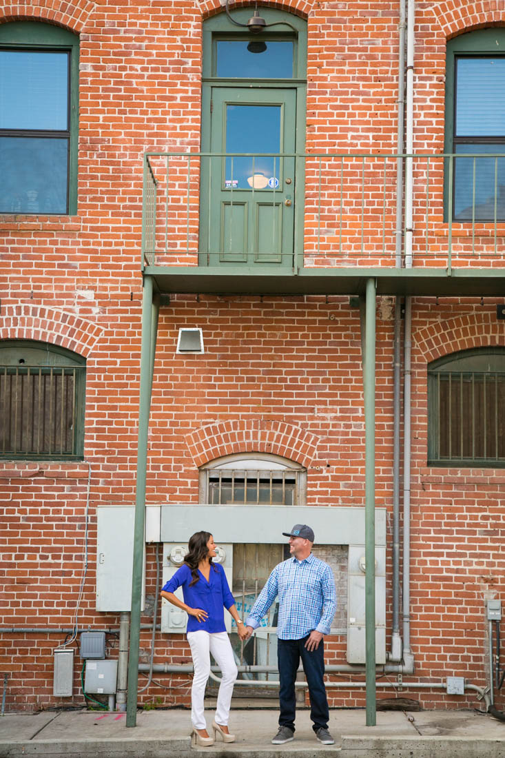 Downtown Paso Roble Engagement Session009.jpg