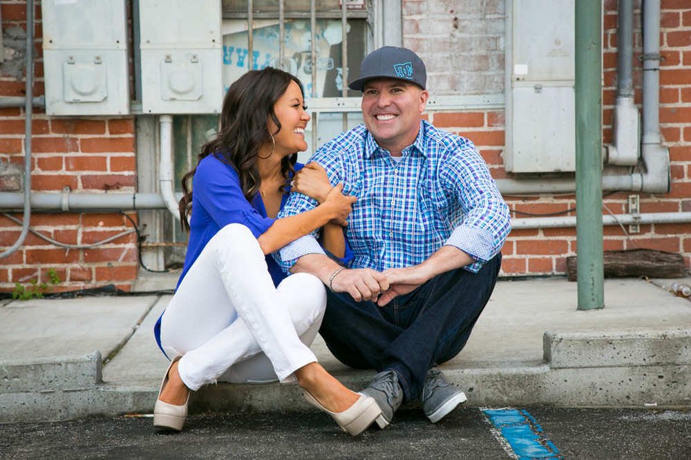 Downtown Paso Roble Engagement Session013.jpg