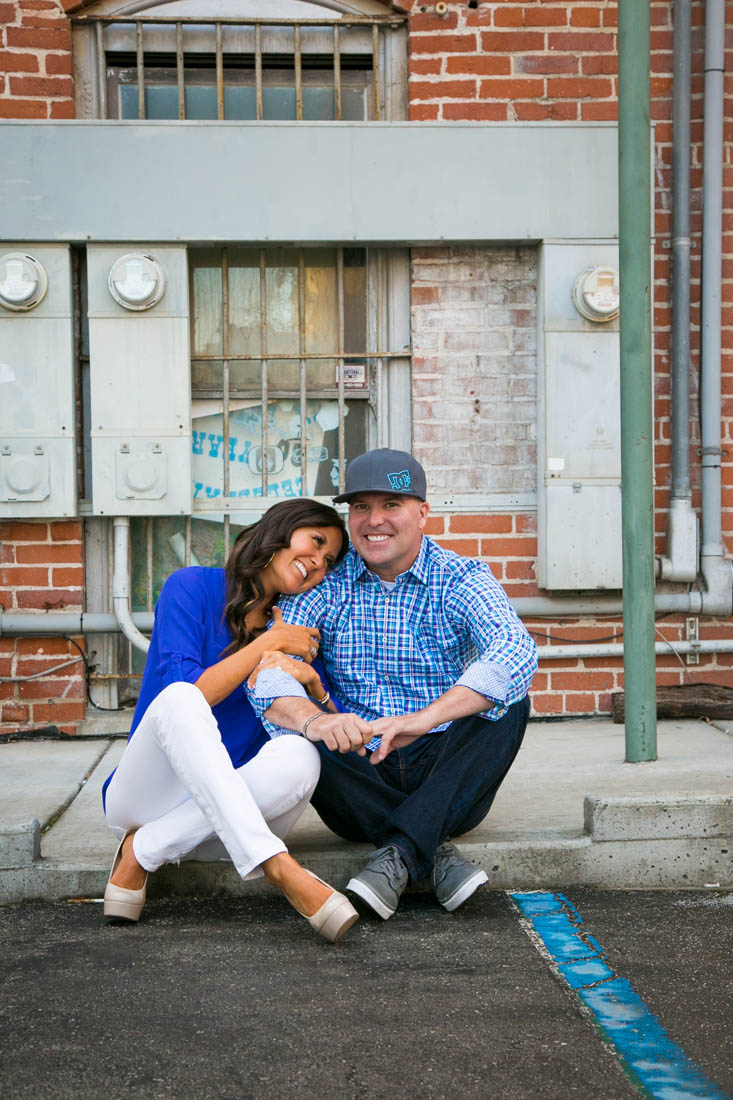 Downtown Paso Roble Engagement Session014.jpg