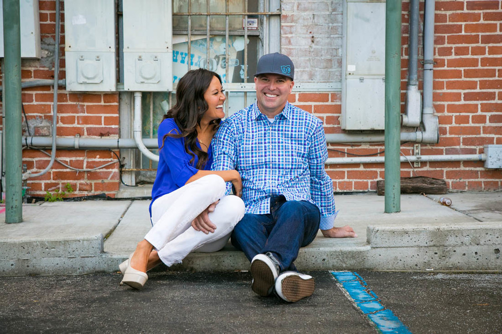 Downtown Paso Roble Engagement Session016.jpg
