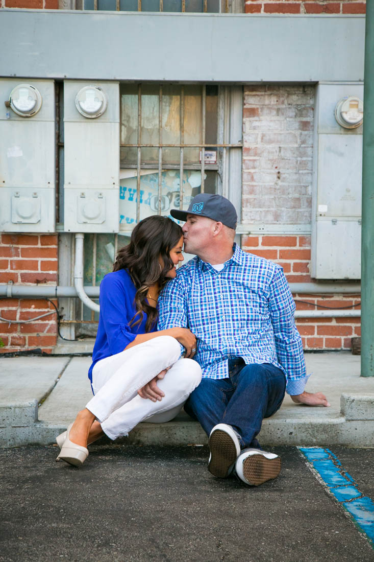 Downtown Paso Roble Engagement Session017.jpg