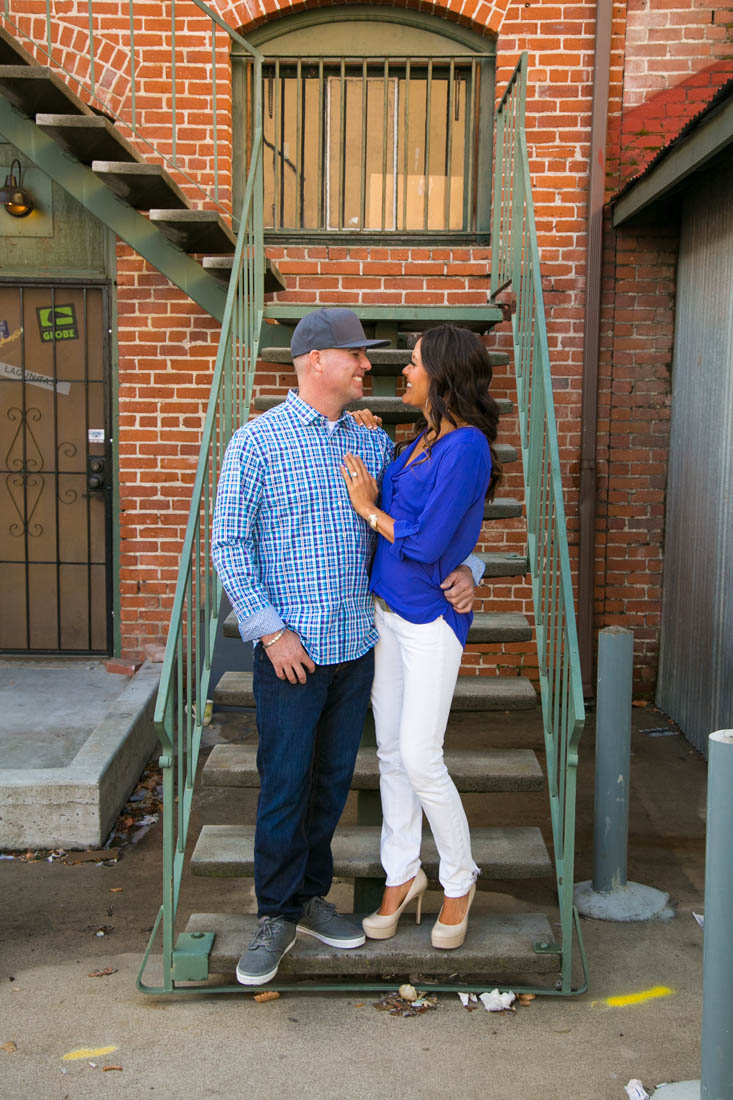 Downtown Paso Roble Engagement Session019.jpg