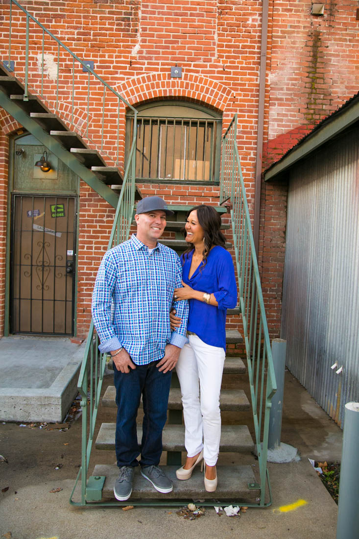 Downtown Paso Roble Engagement Session023.jpg
