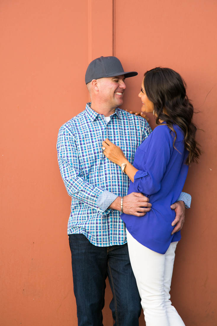 Downtown Paso Roble Engagement Session045.jpg