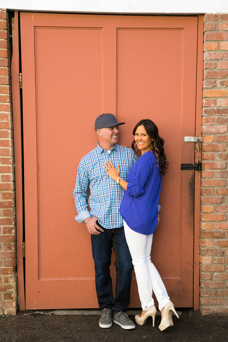 Downtown Paso Roble Engagement Session044.jpg