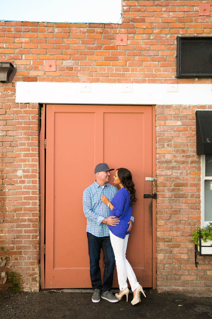 Downtown Paso Roble Engagement Session046.jpg