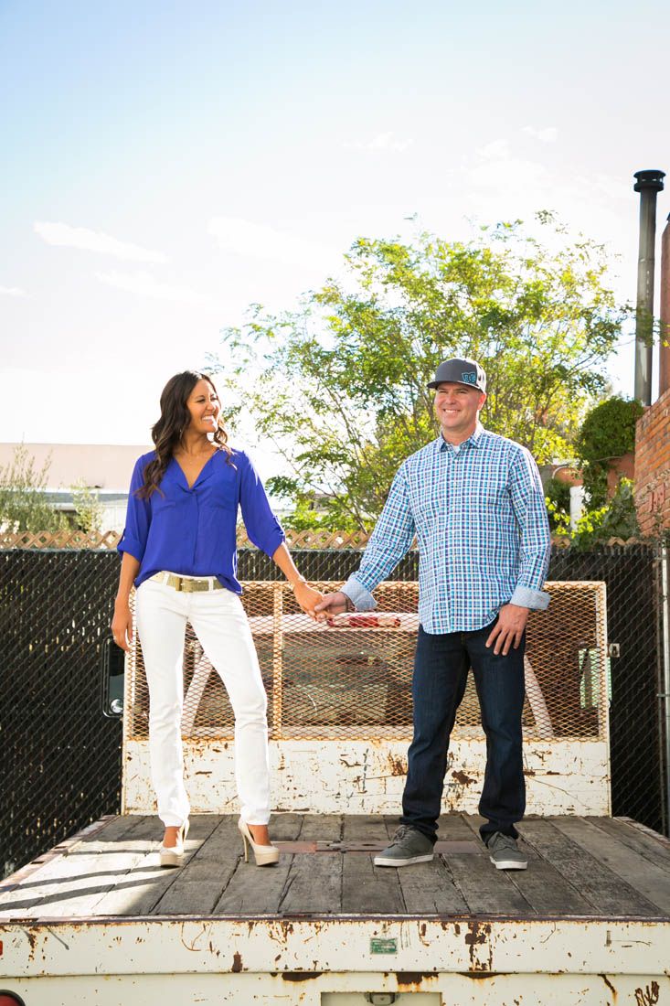 Downtown Paso Roble Engagement Session048.jpg