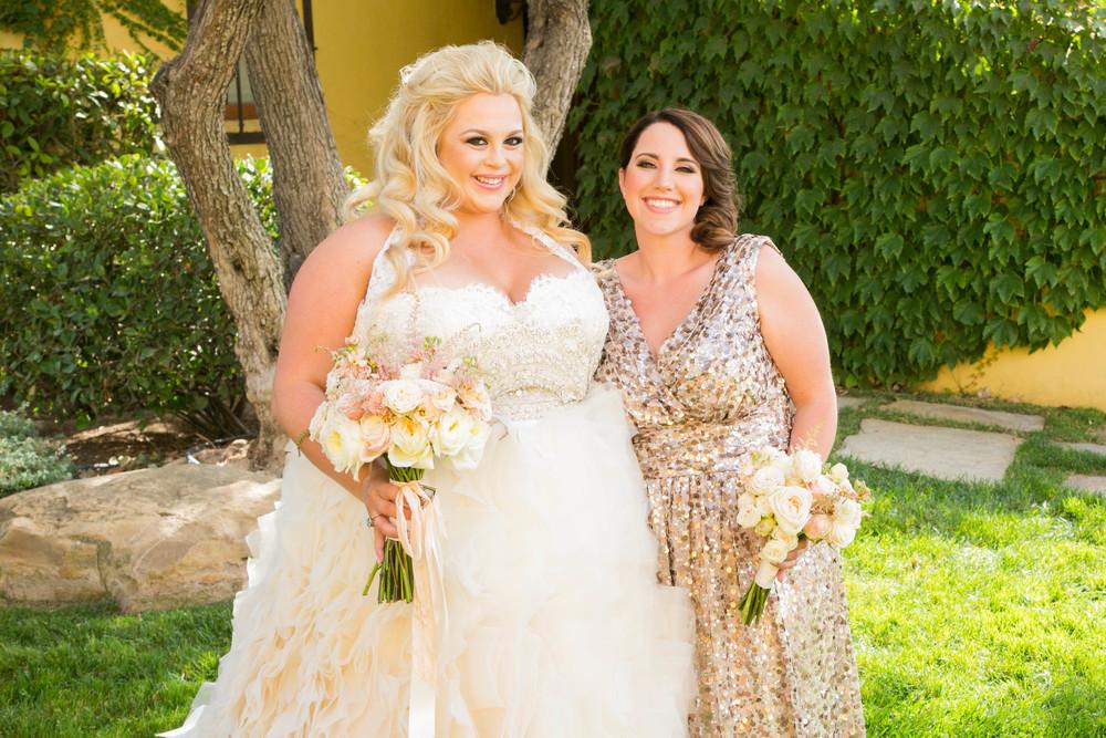 CaliPaso Wedding003.jpg