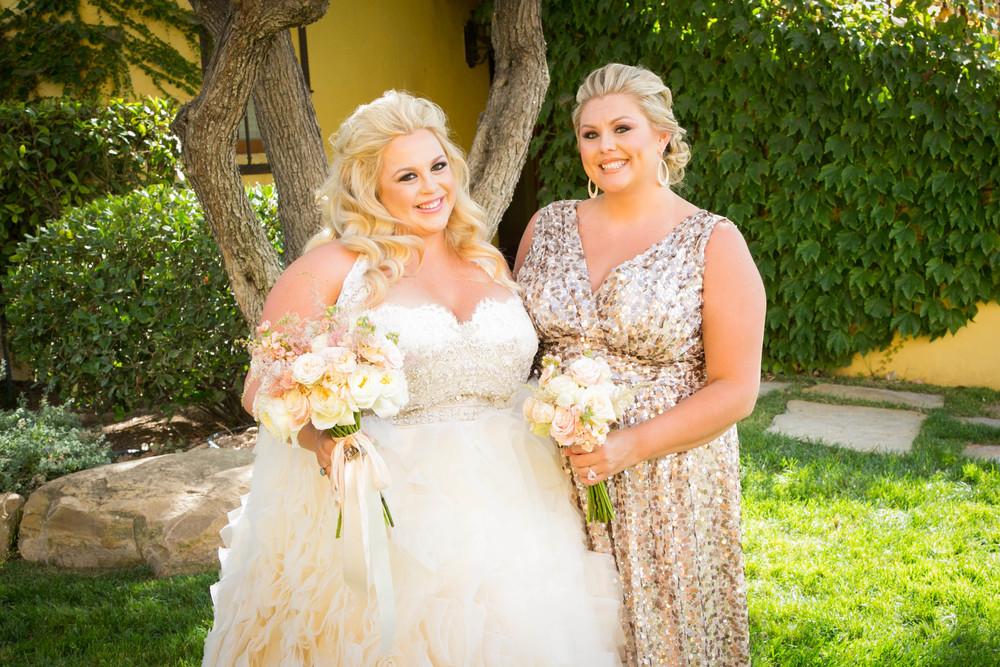 CaliPaso Wedding006.jpg