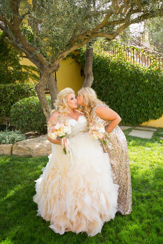 CaliPaso Wedding005.jpg