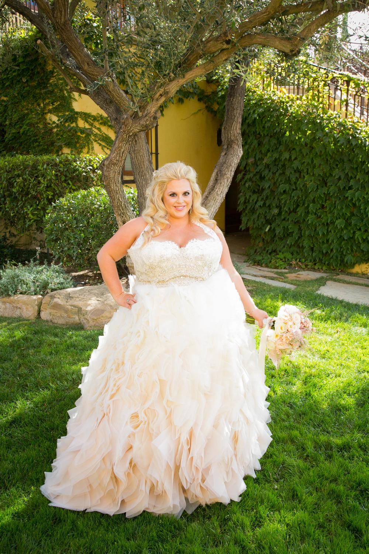 CaliPaso Wedding008.jpg