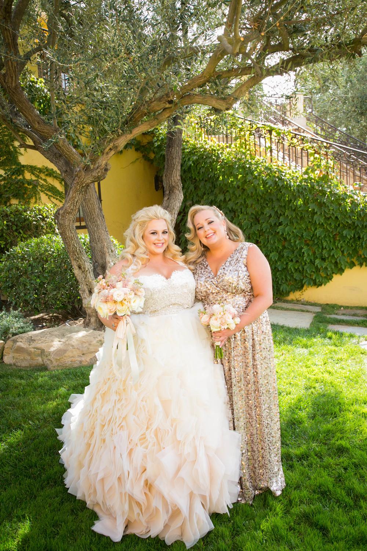 CaliPaso Wedding007.jpg