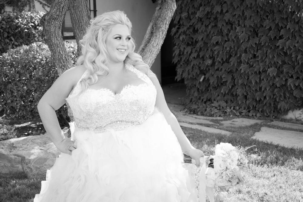 CaliPaso Wedding009.jpg