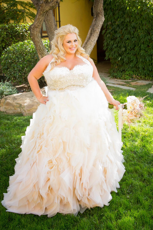 CaliPaso Wedding010.jpg