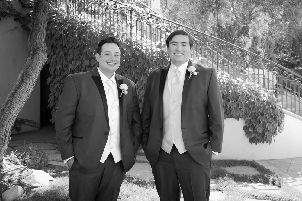 CaliPaso Wedding013.jpg