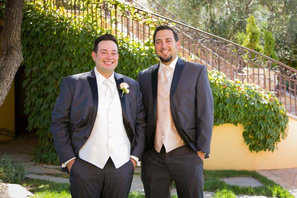 CaliPaso Wedding014.jpg