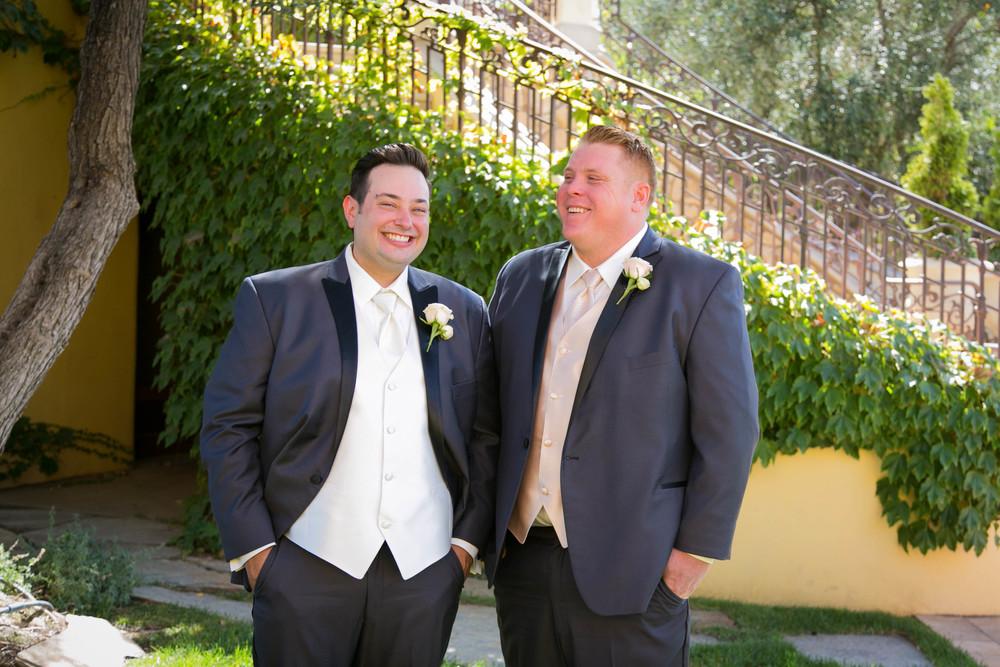 CaliPaso Wedding015.jpg