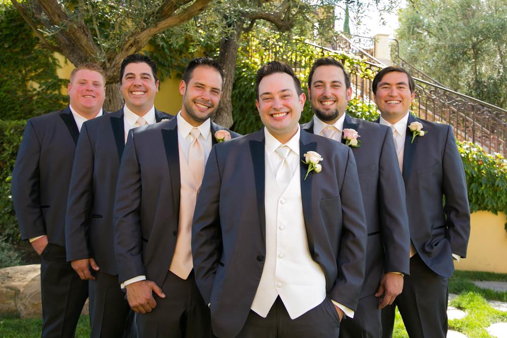 CaliPaso Wedding016.jpg