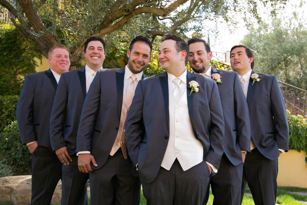 CaliPaso Wedding017.jpg