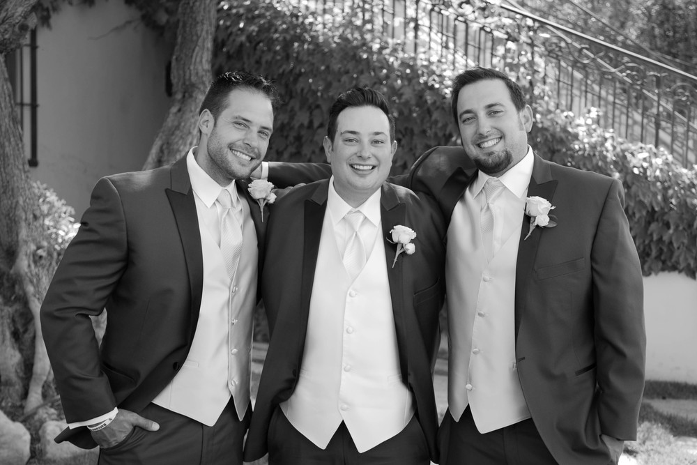 CaliPaso Wedding018.jpg