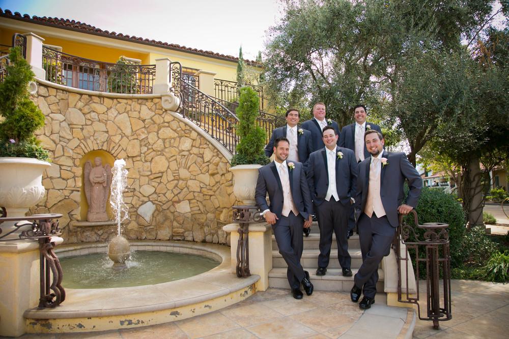 CaliPaso Wedding019.jpg