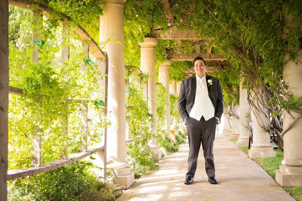 CaliPaso Wedding020.jpg