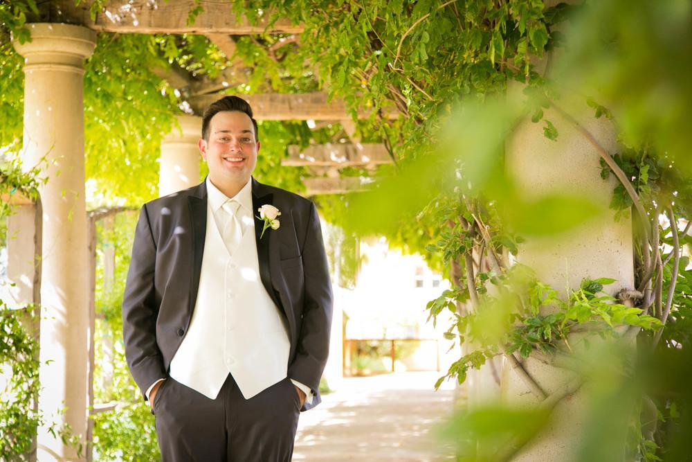 CaliPaso Wedding021.jpg