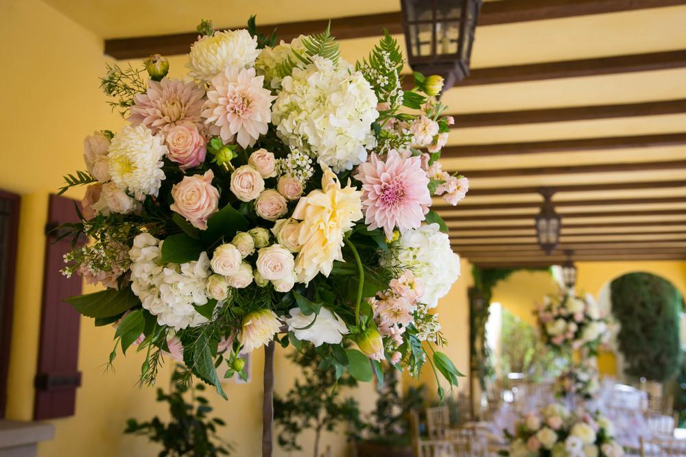 CaliPaso Wedding025.jpg