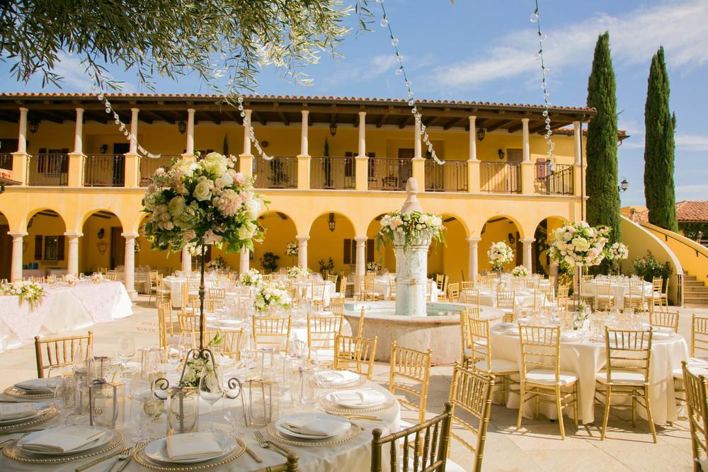 CaliPaso Wedding027.jpg