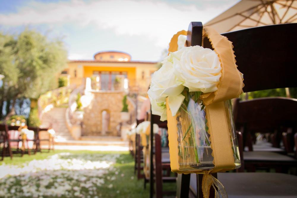 CaliPaso Wedding030.jpg