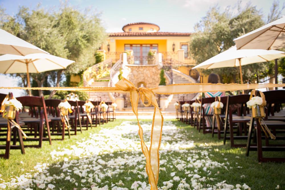 CaliPaso Wedding029.jpg