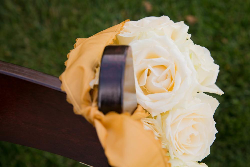 CaliPaso Wedding031.jpg