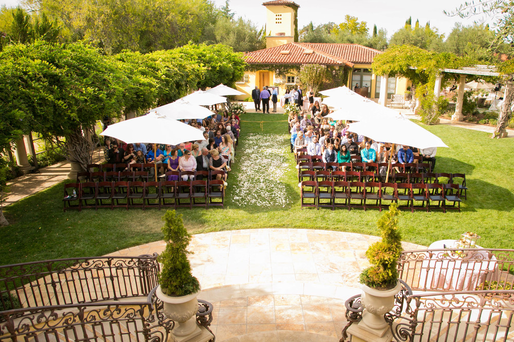 CaliPaso Wedding035.jpg