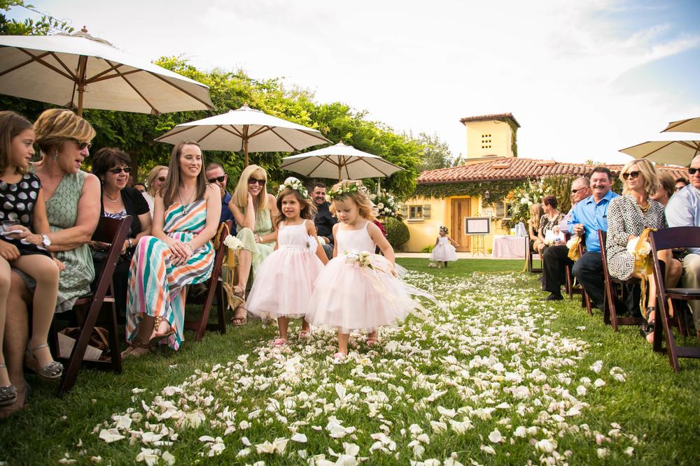CaliPaso Wedding039.jpg