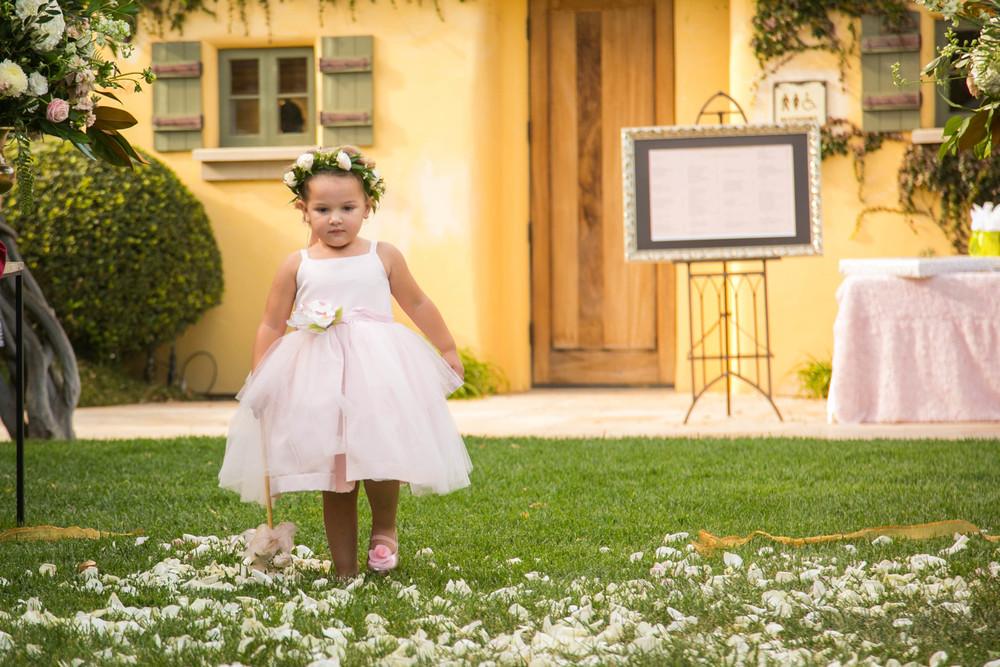 CaliPaso Wedding040.jpg