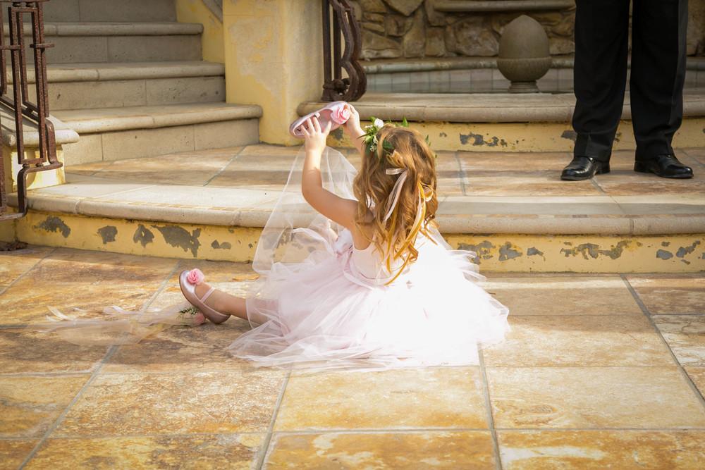 CaliPaso Wedding041.jpg