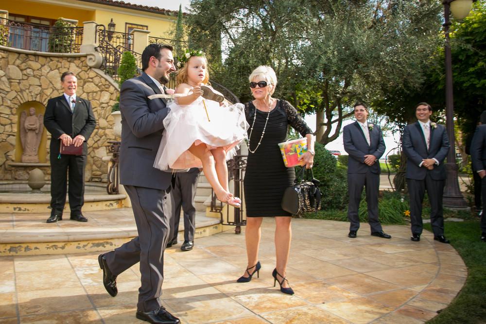 CaliPaso Wedding043.jpg