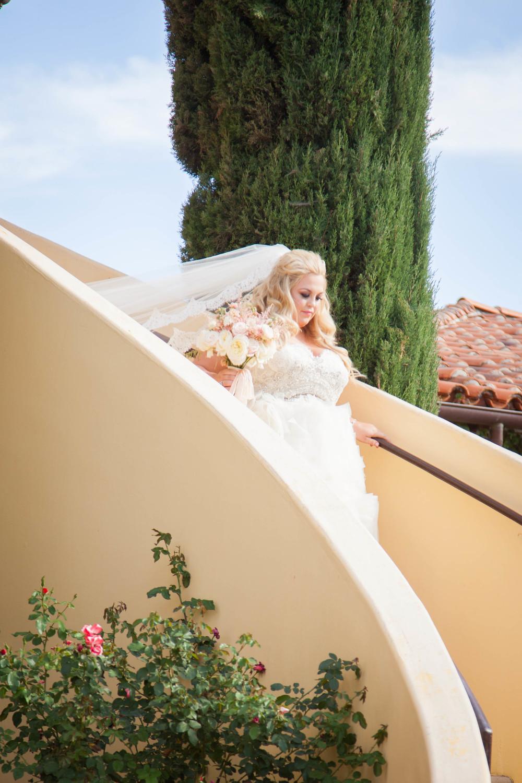 CaliPaso Wedding045.jpg