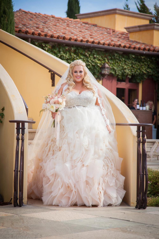 CaliPaso Wedding046.jpg