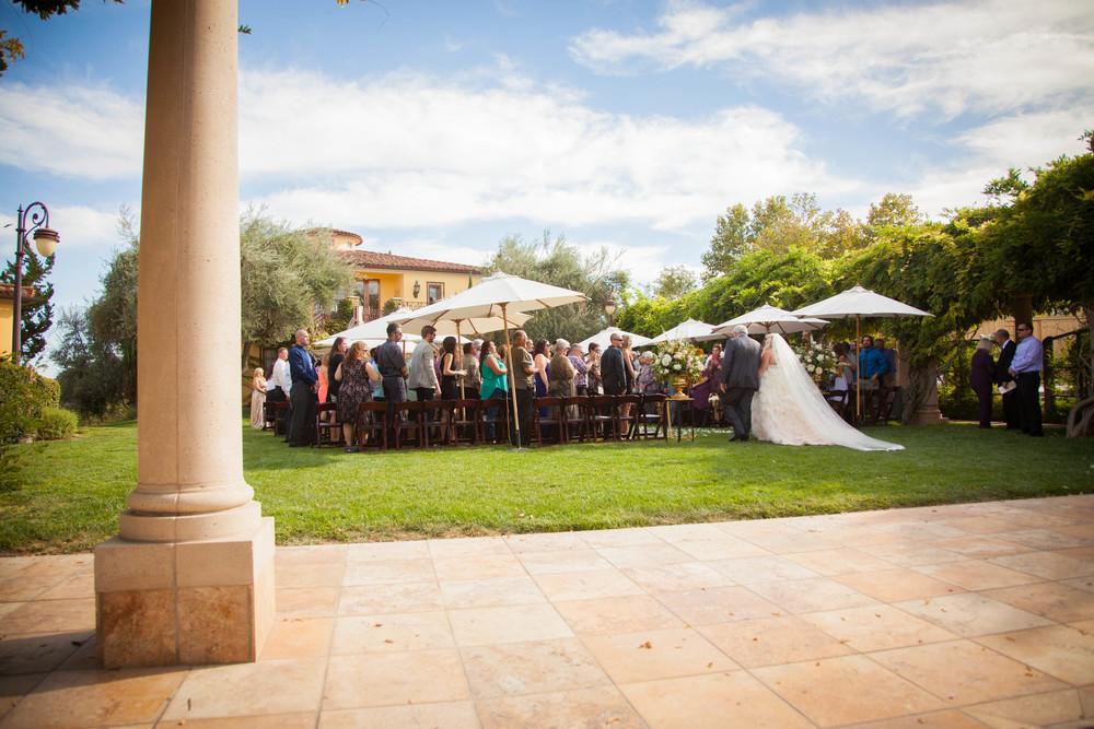 CaliPaso Wedding048.jpg