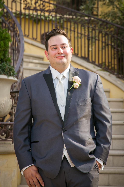 CaliPaso Wedding049.jpg