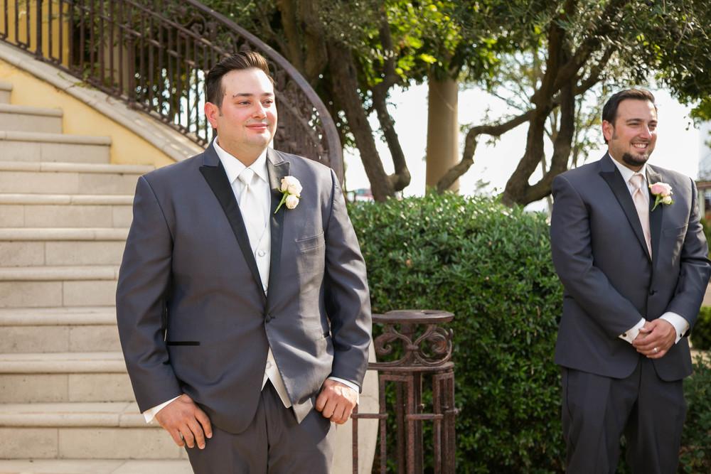 CaliPaso Wedding051.jpg