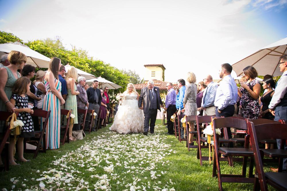 CaliPaso Wedding050.jpg
